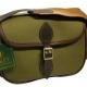 Cartridge Bags + Game Bags
