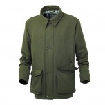Stamford Gents Waterproof Coat