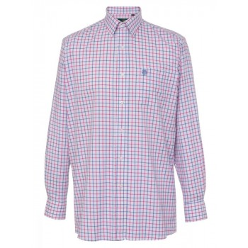 Ilkley Gents Shirt - CCHK22
