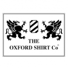 Oxford Shirt Company