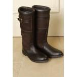 Halton Boot AW12