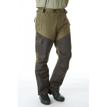 Kingswood Trousers Olive