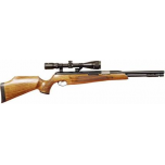 Air Arms TX200 HC Beech