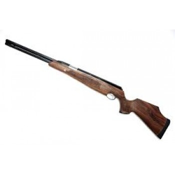 Air Arms TX200 Walnut