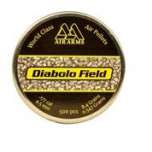 Air Arms Diablo Field .177 - 4.51