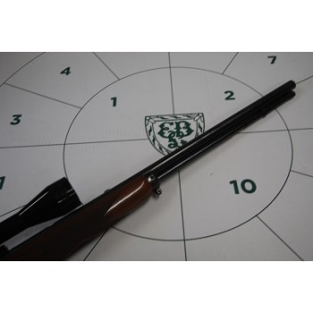 Marlin .22LR Golden 39AS Lever Action W/ Scope