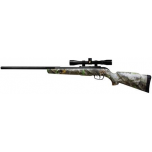 Gamo Camo Rocket IGT Bull Whisper (With Scope)