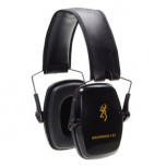 Browning Light And Compact Ear Defenders