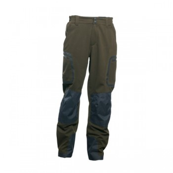 Almati Trousers