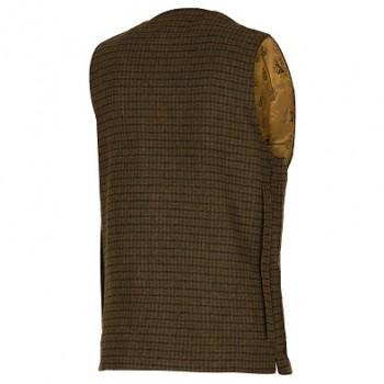 Deerhunter Beaulieu Waistcoat