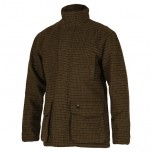 Deerhunter Beaulieu Jacket