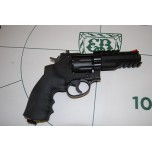 Gamo GR Stricker .177 Air Pistol