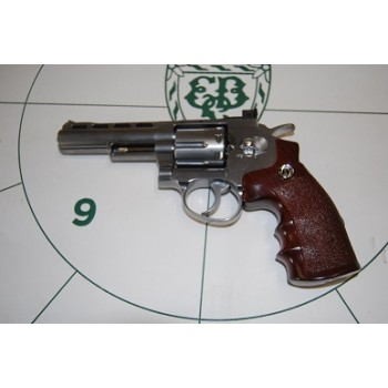 Winchester 45 Special .177 Air Pistol