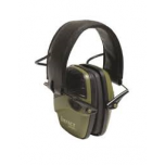 Howard Leight Impact Sport Electronic Ear Defenders
