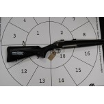 Browning .243 X-Bolt Synthetic/ Stainless