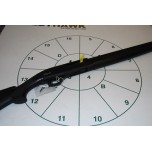 "Armsan 28 Gauge 26"" M/C With Barrel Extension + 2 Stocks"