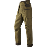 Pro Hunter Trousers - Green