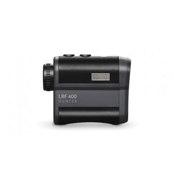 Hawke Laser Range Finder Hunter 400 - 41000