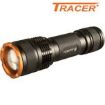 Tracer LED RAY IR - LR3550