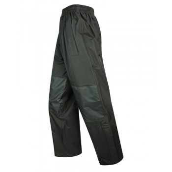 Green King Overtrousers