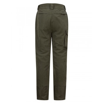 Glenmore Shooting Trousers