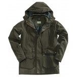 Glenmore W/P Shooting Jacket