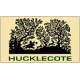 Hucklecote