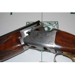 "Browning 12 Gauge 525 Game 30"" M/C"