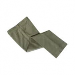 Monarch Moleskin Trousers - Lovat