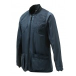 Beretta Wingshield Shooting Jacket Blue