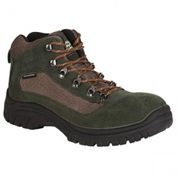 Rambler Waterproof Hiking Boots