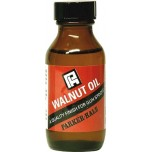 Parker Hale Walnut Oil 50ml