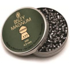 Air Rifle Pellets