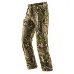 Eton Trousers Realtree APG