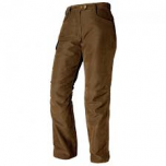 Glensbury Lady Trousers - Olive