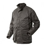 Preece Jacket