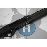 "Benelli 12 Gauge Super Black Eagle 3 28"" M/C"