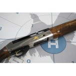 "Benelli 12 Gauge SL80 Passion Wood 28"" M/C"