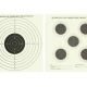 Air Rifle Accessories