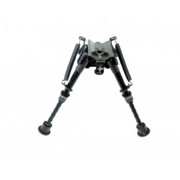 "Wildhunter 6-9"" Bipod"